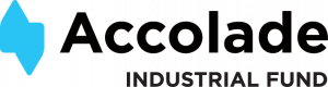 Accolade Industrial Fund